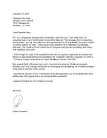 Formal Written Letter Of Resignation Cover Letter Templates