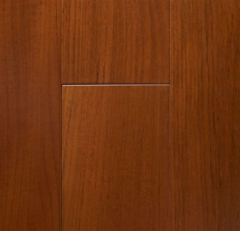 china solid wood flooring teak china hardwood floor