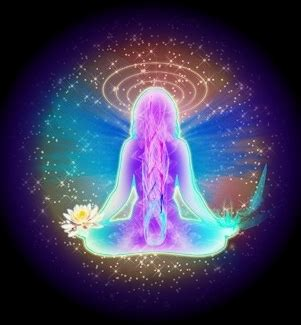 10 Signs Of Spiritual Awakening  Heal Your Life Forever