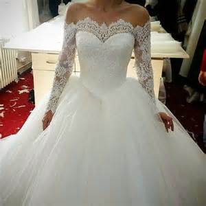 wedding dresses best 25 princess gowns ideas on