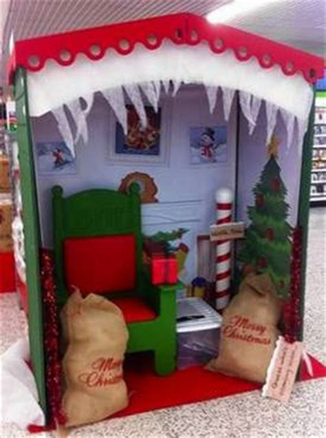 Christmas Cubicle Decorating Ideas by Christmas Starts In August As Gravesend Asda Store Sets Up