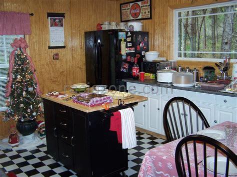 Kitchen Decor Theme Ideas  Kitchen Decor Design Ideas