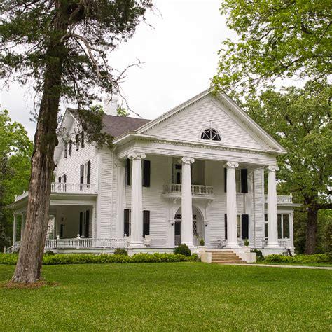 historic homes historic homes watson brown