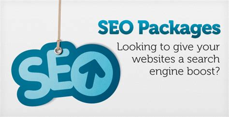 Seo Packages by Tips To Choose The Best Seo Package For Your Business