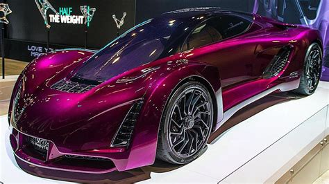3d Printed Cars The Future Of Automobiles?