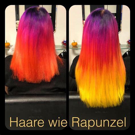 Haare Wie Rapunzel Tuttlingen by Haare Wie Rapunzel Startseite