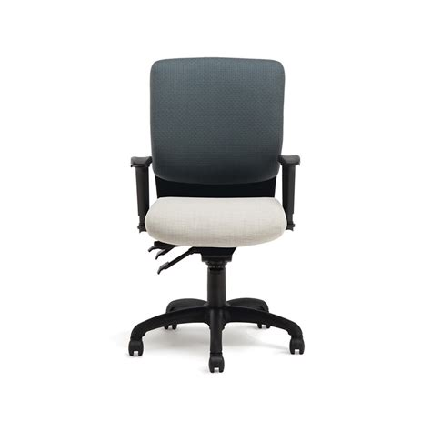 Office Chairs Seattle by Used Office Furniture Used Office Furniture Seattle