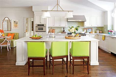 6 ft kitchen island 6 foot kitchen island ideas 3927