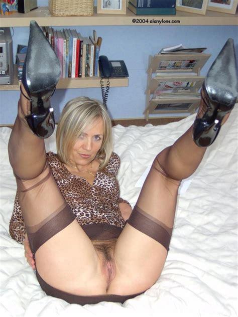 Black Heels Porn Pic Eporner