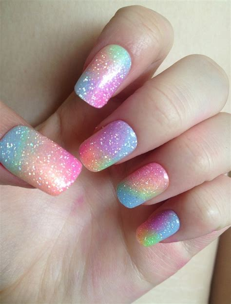 nail designs pictures 9 stunning nail ideas