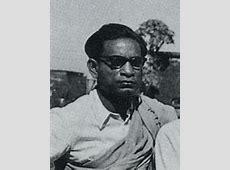 Quamrul Hassan Wikipedia