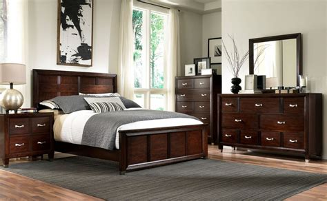 broyhill bedroom set broyhill furniture quality craftsmanship remarkable
