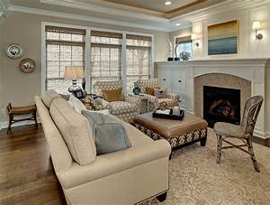 sunroom paint colors home office contemporary with With best brand of paint for kitchen cabinets with marine corps wall art