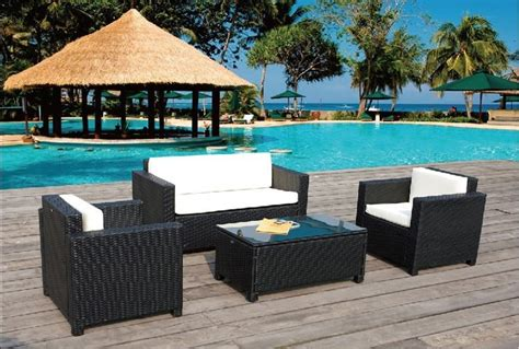 Best Table De Jardin Resine Occasion Images - Amazing House Design - getfitamerica.us