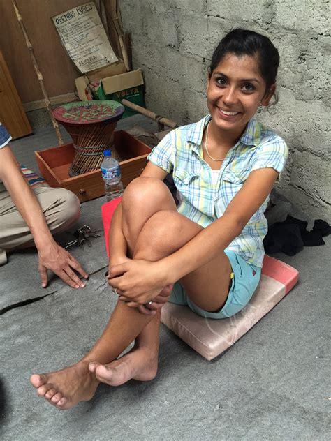 Nepal Hot Sexy And Naked Girls Photo Com Sex Photo