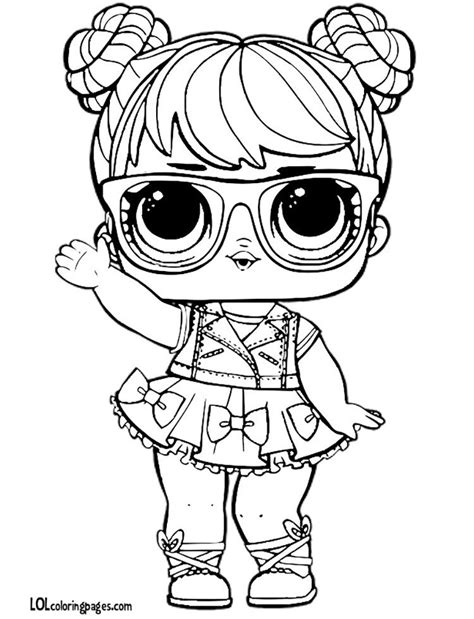 pin  jukaka  coloring pages unicorn coloring pages