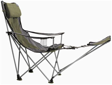 Travel Chair Big Bubba Folding Outdoor Chair, Green