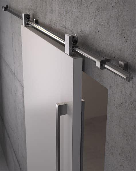 Porte Interne Scorrevoli Esterno Muro by Porte Scorrevoli Esterno Muro E A Scomparsa Garofoli