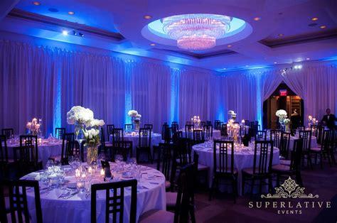 Superlative Events  Lighting, Decor, Entertainment And