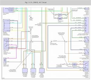 1996 S10 A C Clutch Wiring Diagram Wiring Diagram