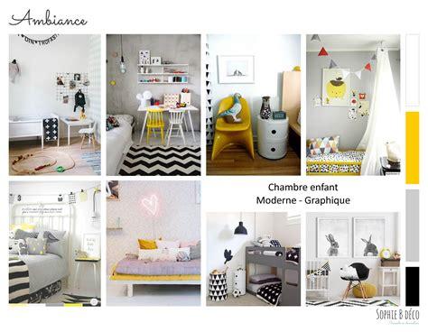 chambre tendance tendance chambre enfant accessoires enfant deco chambre