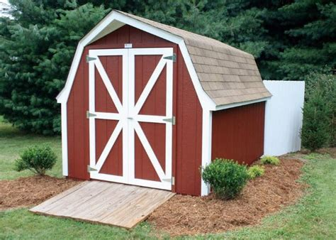 Barn Roofing by 31 Best Images About Roof Styles On Metal