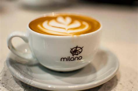 50 grano milano coffee ca. Gastown Brunch Crawl 2015 | Vancouver Foodster