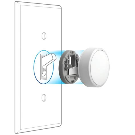 lutrons  dimmer  hue lights fixes  wall switch problem  verge