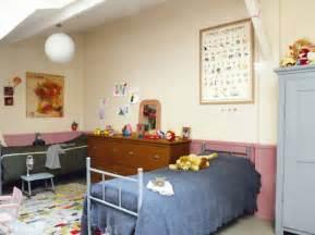 amenagement chambre pour deux garcons 14 pin chambre pour 2 enfants on kirafes