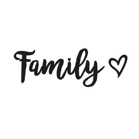 Family  Quotes  Pinterest  Them, My Family And Family Love