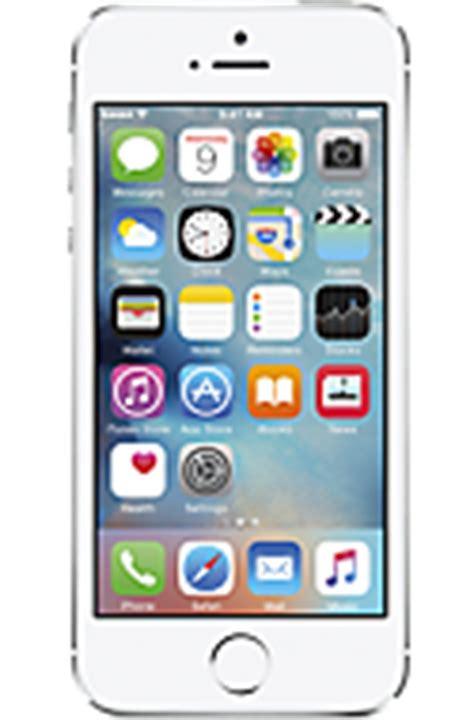 iphone 5s price verizon iphone 174 5s