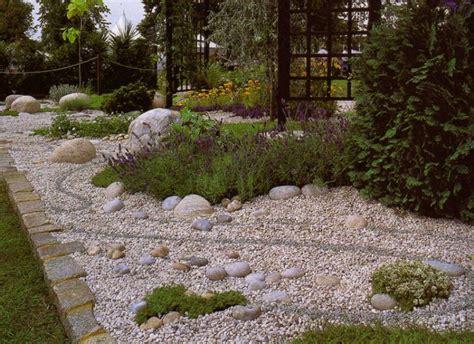 costruire un giardino roccioso giardino rocciosi consigli utili su come realizzarlo e