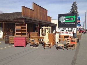 Used furniture stores near me furniture walpaper for Home goods furniture store near me