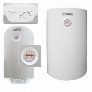 Boiler 5 Liter Untertisch Niederdruck : eldstad electric water heater boiler hot shower heating 1 5 kw 50 liter ebay ~ Orissabook.com Haus und Dekorationen