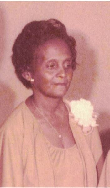 mary  prater obituary adams buggs funeral service