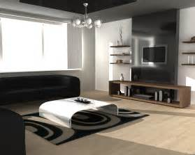 modern living room design ideas 2013 lovely contemporary living room design interior design