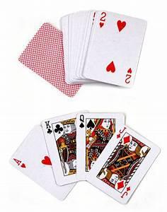 Gametwist Tarot Français : skill jeu de carte ~ Medecine-chirurgie-esthetiques.com Avis de Voitures