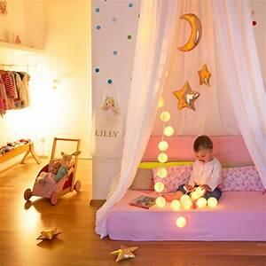 Die Besten 25 Lichterkette Kinderzimmer Ideen Auf