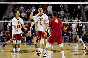 USC 2015: The year in athletics - USC News