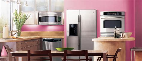 Home Appliances And Kitchen Appliances Price News Reviews