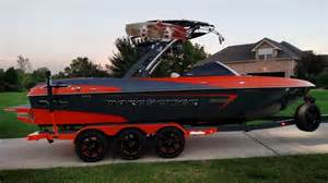 Images of Malibu Speed Boats For Sale