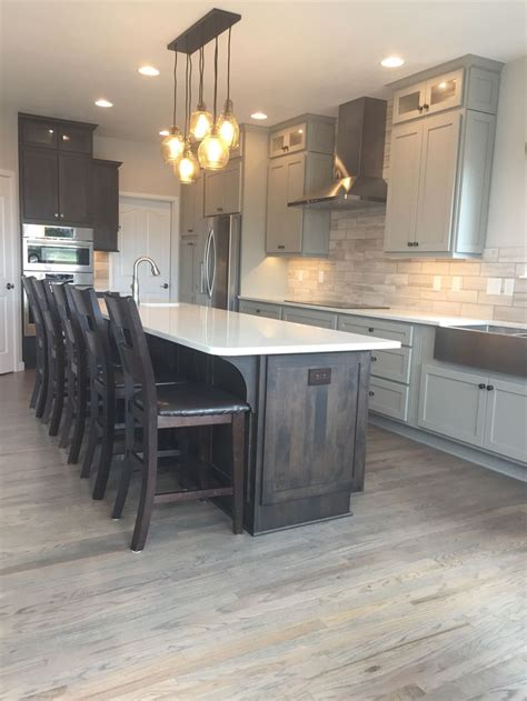 Best 25+ Oak Flooring Ideas On Pinterest  White Oak
