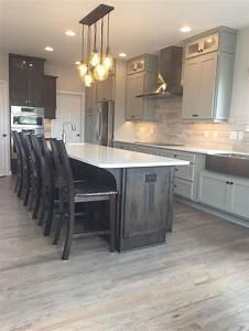 oak flooring 2180