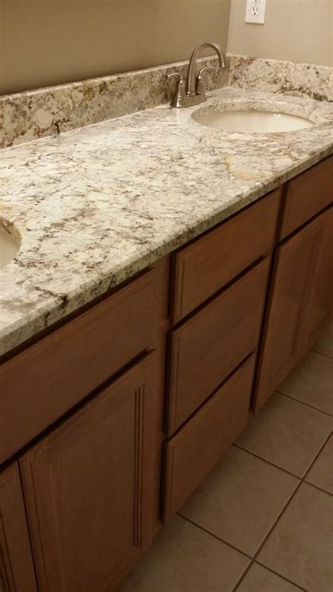 Flooring America Knoxville Washington Pike by White Springs Granite From Knoxville S Interiors For