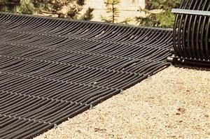 Warmwasser Solar Selbstbau : vorteile solar rapid poolheizung ~ Orissabook.com Haus und Dekorationen