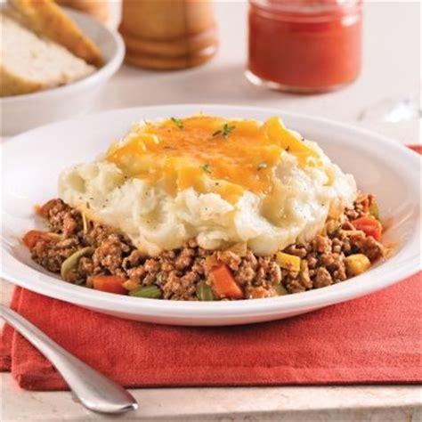 cuisiner pates 469 best recettes à cuisiner images on