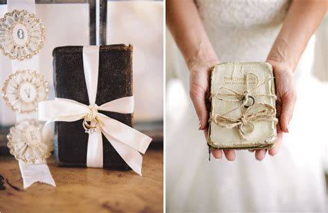 wedding online moodboards 5 alternative wedding ring bearer cushion ideas