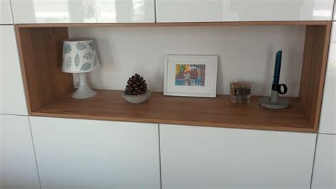 Ikea Hacks Arbeitszimmer by Ikea Method Ringhult Plus Hyttan Als Wohnzimmerschrank
