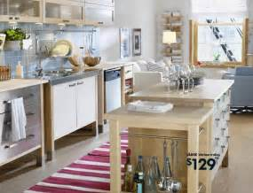 free standing kitchen islands canada kitchen breathtaking free standing kitchen island ikea wayfair kitchen island kitchen islands