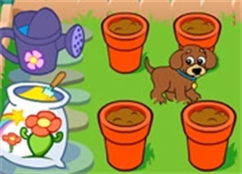 jeux de cuisine spongebob jeux de gratuit